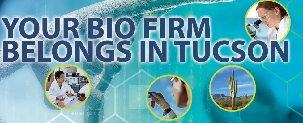 Learn About the Synergy Created by the Tucson Bio Hub in The Tenant's Advocate