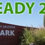Opportunities Open for Leasing Tucson Industrial Space & Office Space