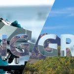 Tucson Bio Space Helps Fuel Arizona's Bioscience Industry