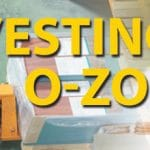 Fed Treasury Issues Proposed Rules for Tucson O-Zone Funds