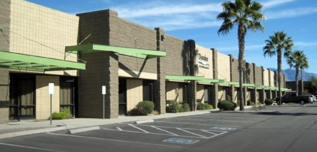 7620 N Hartman Lane Tucson, AZ
