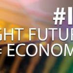 A Bright Future for Tucson Optics Industry