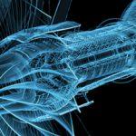Tucson Aerospace & Defense White Paper Gets Update