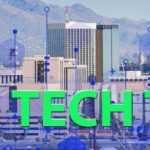 Exciting Prospects for Arizona and Tucson Tech Commercial Property