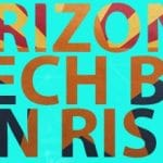 Tucson Contributes to Arizona Tech Jobs, Business Growth