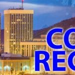 Tucson Economy Likely will Recover Quickly from COVID-19