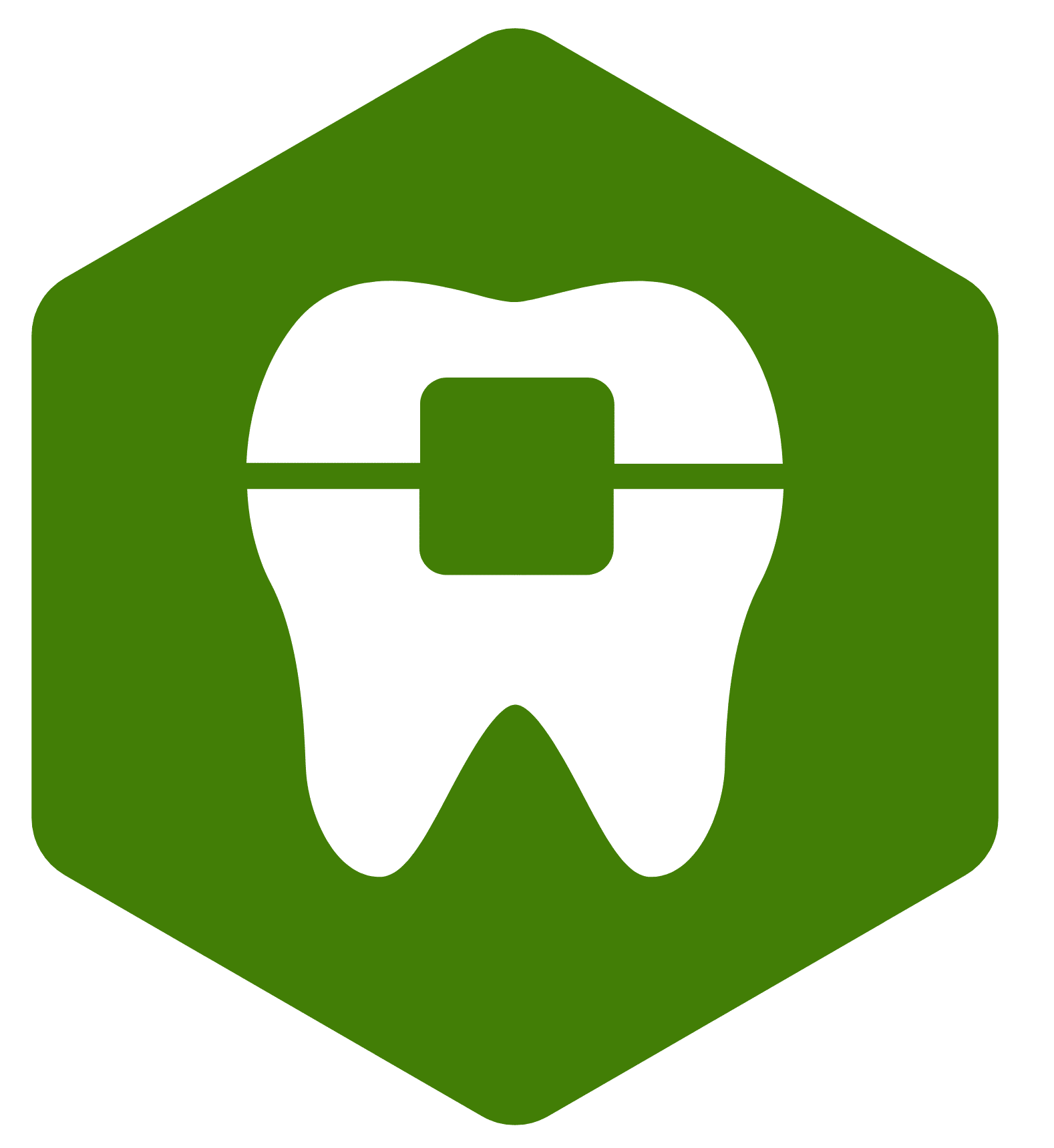 Tucson Braces Logo