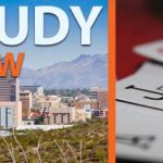 Case Study: Catching Your Landlord's Attention