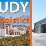 Case Study: Tapping Tucson's Logistics Hub