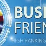 Arizona's Business-Friendly Rankings Show It's Ready for Post-COVID Landscape
