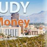 Case Study: Using RFPs to Save on a Tucson Commercial Lease
